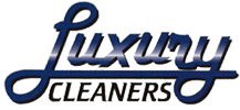 Rhode Island Dry Cleaner | Luxury Cleaners